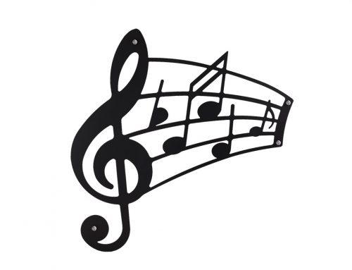 Koncerty galowe – SOLIŚCI (szczegółowy program)